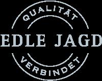 Edle Jagd
